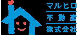 名駅周辺のマルヒロ不動産(株)